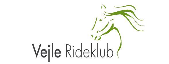 Vejle Rideklub
